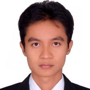 Dr. Danang Sri Hadmoko, S.Si., M.Sc