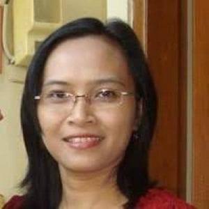 Dr. Puji Astuti, S.Si., M.Sc., Apt.